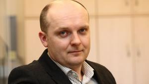 Łukasz Wilkowicz