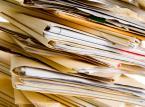 E-księgi wieczyste bez podstawy prawnej