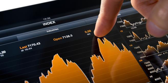 Przeglądając doniesienia serwisów giełdowych można odnieść wrażenie, iż na rynkach akcji dominują nastroje optymistyczne.