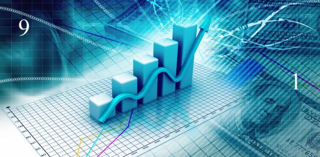 Ok. godz. 9.30 kurs akcji spółki wynosił 23,22 zł, co oznacza wzrost o 5,55%.