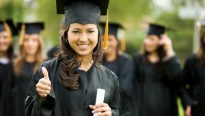 Resort nauki postuluje, aby studenci szybciej otrzymywali kredyt.