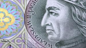 Zeszłotygodniowa publikacja danych inflacyjnych (CPI) nie pozostawia wątpliwości co do obniżki stóp procentowych przez Radę Polityki Pieniężnej na najbliższym marcowym posiedzeniu.