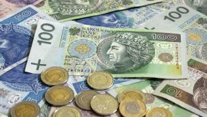 Poważnym problemem, na który zwróciło uwagę Ministerstwo Finansów, jest agresywna optymalizacja w podatkach dochodowych.