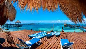 SN wskazał, że przepisy ustawy o usługach turystycznych w zakresie obowiązkowej gwarancji bankowej lub ubezpieczenia służą głównie interesom klientów biur