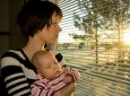 W PAN na macierzyńskim trzeba pracować