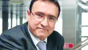 Marek Jarocki, dyrektor w zespole human capital, doradztwo podatkowe Ernst & Young.