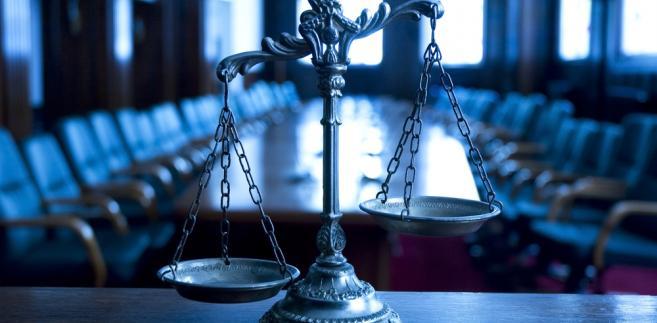 Zdaniem KRS zniesienie stażu referendarskiego jest konieczne, gdyż nie ma możliwości zapewnienia wszystkim absolwentom aplikacji sędziowskiej stanowiska referendarza sądowego