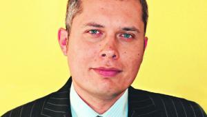 Rafał Krawczyk