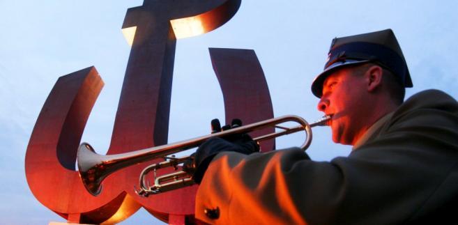 71. rocznica powstania warszawskiego: Sprawdź gdzie odbędą się obchody
