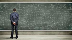 Ustawa, zgodnie z propozycją resortu nauki, ma zacząć obowiązywać już od najbliższego roku akademickiego.