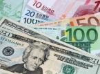 Większa zmienność na rynkach walutowych po komunikacie Fed