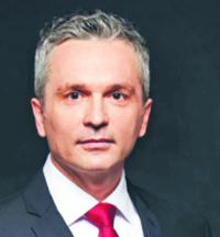 """<span class=""""autor1"""">Grzegorz Baran</span> doradca podatkowy, KPP Baran & Pluta"""