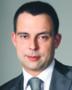 http://g1.gazetaprawna.pl/p/_wspolne/pliki/1524000/1524945-pieniadze-podatki-300-170.jpg - 1589572-piotr-golaszewski-associate-kancelaria
