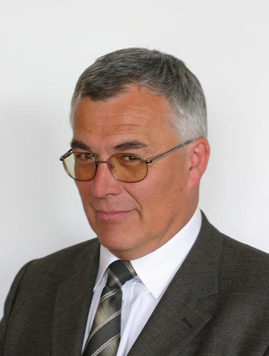 Prof. Piotr Hofmański, przewodniczący Komisji Kodyfikacyjnej Prawa Karnego, sędzia Sądu Najwyższego, profesor Uniwersytetu Jagiellońskiego.