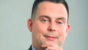 Piotr Gołaszewski associate, Kancelaria Prawnicza Domański Zakrzewski Palinka