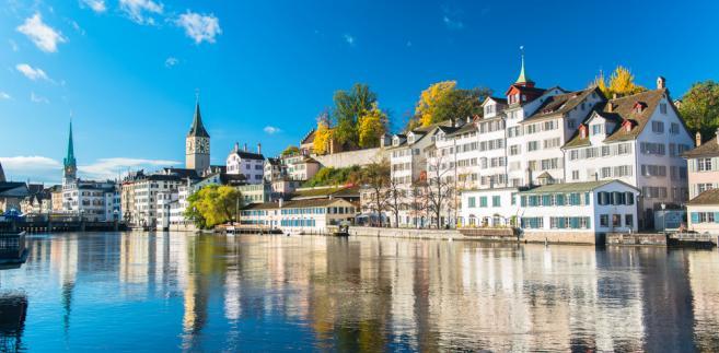 5 najdroższych miast na świecie. Gdzie życie kosztuje fortunę?