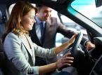 Samochody dostawcze siłą polskich przedsiębiorstw