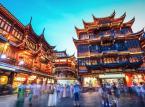 Wojna uzasadnionych interesów. Jaka przyszłość czeka Chiny?