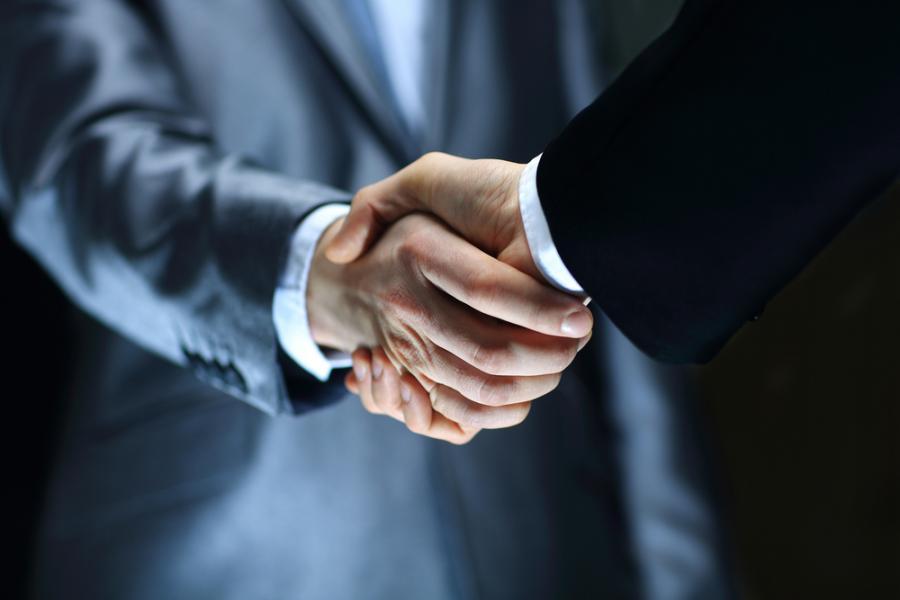 umowa, zgoda