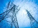 Masz słupy energetyczne na działce? Możesz otrzymać pieniądze