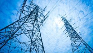 """Jak zauważa liderka Grupy Energetycznej PwC Dorota Dębińska-Pokorska, bieżący rok stwarza dla elektroenergetyki szanse, których wykorzystanie pozwala """"sięgać po więcej"""", czyli budować na bazie posiadanych już dzisiaj zasobów i infrastruktury."""