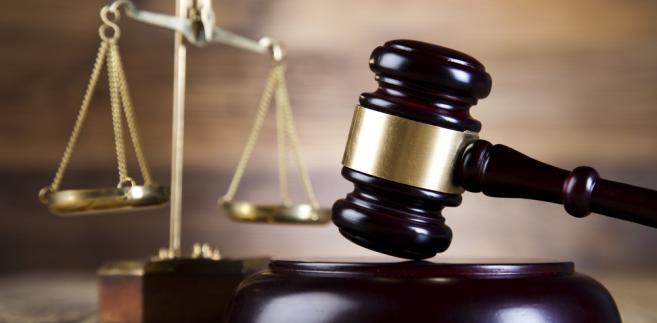 Skazany przyznał się do popełnienie zbrodni, ale nie ma poczucia winy