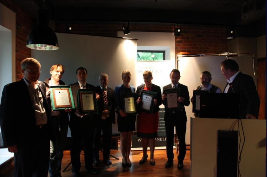 Nagrody Gospodarcze ZPP