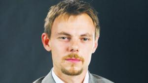 Piotr Liss, RSM Poland KZWS