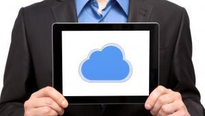 Dla większości firm, chmura hybrydowa jest rzeczywistością, która ma pozostać niezmienna, a nie być po prostu stanem przejściowym.