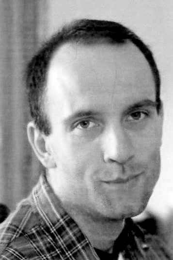 dr Maciej Wojciechowski Uniwersytet Gdański, Katedra Teorii i Filozofii Państwa i Prawa