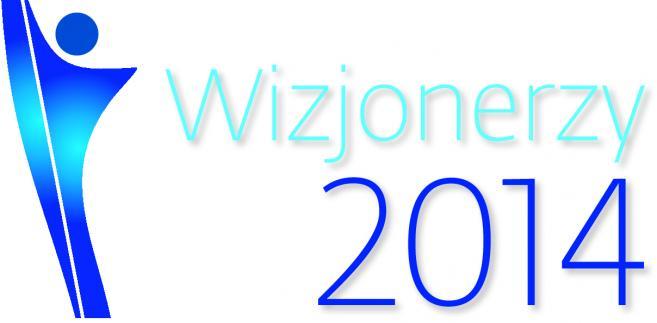 20 lat DGP Wizjonerzy