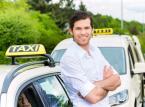 TSUE: Państwa Unii mogą zakazać UberPop bez konsultacji z Komisją Europejską