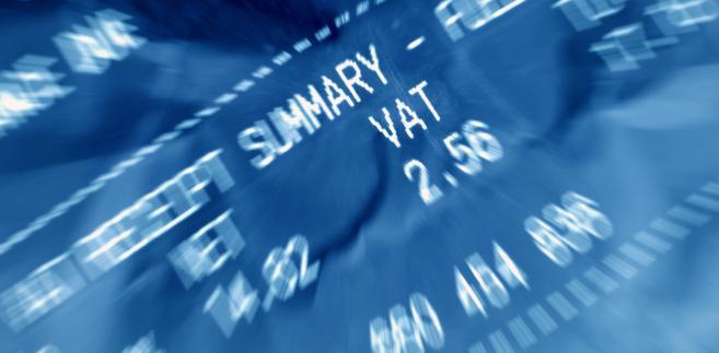 MF podsumowuje JPK_VAT: 85 tys. faktur do wyjaśnienia. Przedsiębiorcy dostaną sms-y