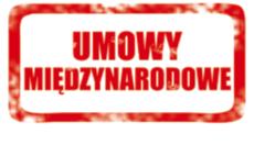 Dr Janusz Fiszer radca prawny i doradca podatkowy, partner w Kancelarii Gessel, docent Uniwersytetu Warszawskiego