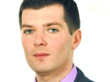 Maciej Ambroziewicz specjalista ds. bhp