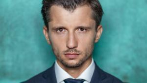 r.pr. Michał Paprocki