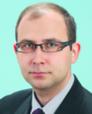 Mateusz Brząkowski radca prawny, Polska Organizacja Pracodawców Osób Niepełnosprawnych
