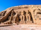 Egipt wprowadza wysokie kary dla handlarzy za nękanie turystów