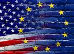 TTIP: Wielkie starcie interesów. Czy UE polegnie w starciu z koncernami z USA?