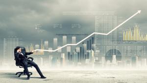 Pytanie o szybki wzrost przedsiębiorstw ujawnia społeczny wymiar gospodarki i jest w istocie pytaniem o dźwignie rozbudowy narodowego potencjału