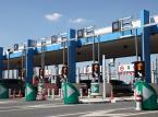 Eksperci: Należy zmienić system poboru opłat za drogi