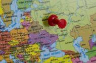 """""""Niezawisimaja Gazieta"""": Rosjanie błędnie oceniają nastroje biznesu w UE w sprawie sankcji"""