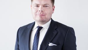 Michał Wielhorski