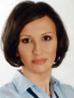 dr Sylwia Naszydłowska radca prawny, ekspert ds. administracji publicznej z Wyższej Szkoły Finansów i Zarządzania w Warszawie