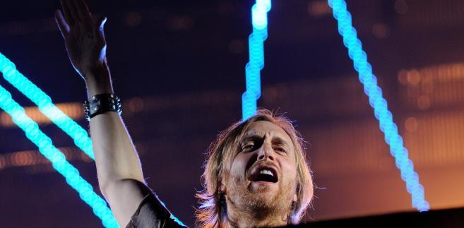 """Najlepiej zarabiający DJ-e na świecie. """"Forbes"""" publikuje ranking"""