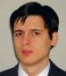 Artur Ratajczak doradca podatkowy w Tax Corner