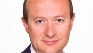 Michał Steinhagen