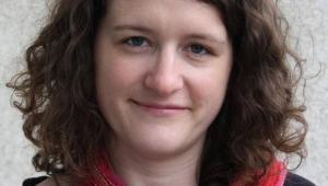 Cornelia Reetz, mat. prasowe