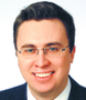 Jakub Borowski główny ekonomista i dyrektor departamentu analiz makroekonomicznych w Credit Agricole Bank Polska, adiunkt w Szkole Głównej Handlowej (SGH)