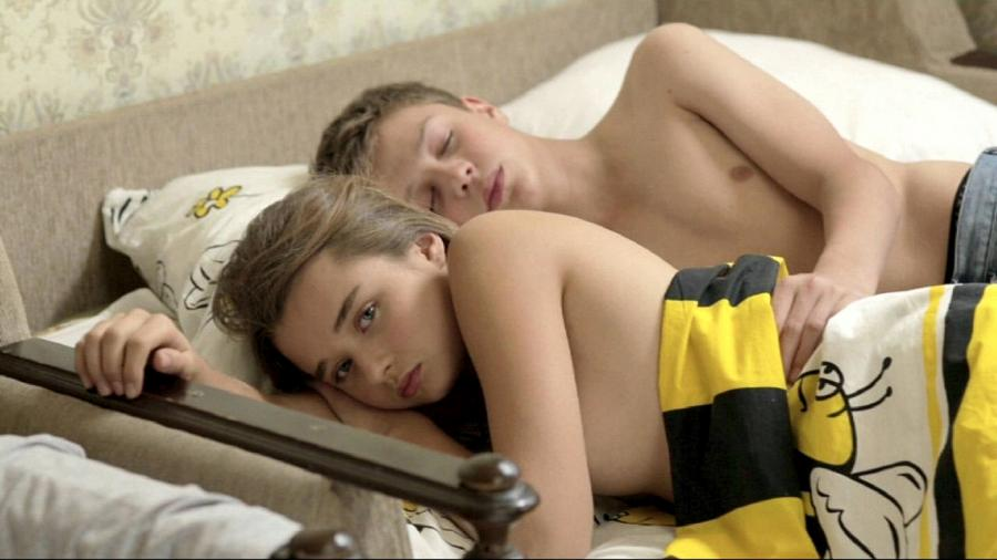 молоденькие порно секс смотреть онлайн